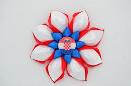 Brosche Kroatien