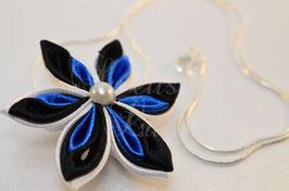 Halskette Jenny