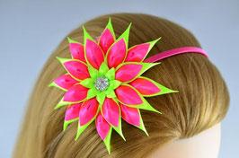 Haarreifen Cloe