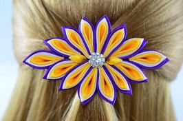 Haarspange Sophia