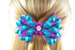 Haarspange Abby