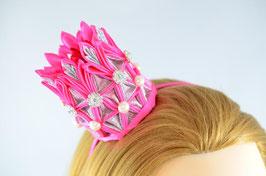 Haarreifen Aurora