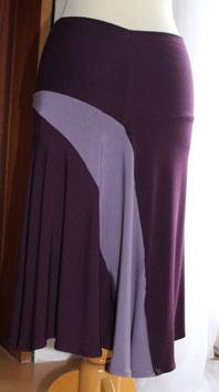 Lavendel Moulinette Gr. 38/40