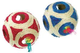 Sisal Spielball