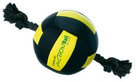 Aqua Action Ball L 33cm  Ø  13cm