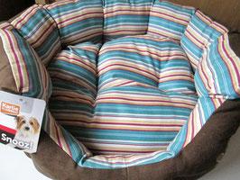 Hunde-Bett 46cm