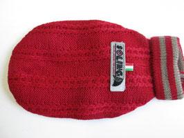 Pullover Piave  XS BU 28cm RL 24cm
