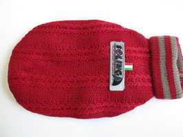Pullover Piave  XS BU 28cm L 24cm