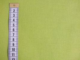 Kinderstoff uni passend zu den Stoffen Wiesengras, Kräuterwiese und Imelda und Katerle