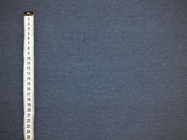 Jerseystoff uni bkaumeliert passend zu dem Elfenstoff