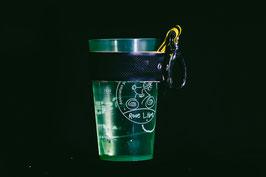 Porte Éco Cup