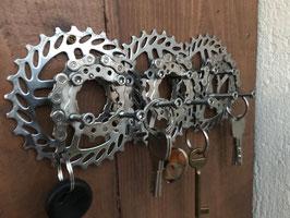 Porte trousseaux de clés
