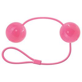 TOYZ4LOVERS Palline Candy Balls Pink |00700750|