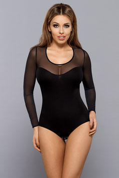 Biancheria Intima E Da Notte Abbigliamento E Accessori 2019 Latest Design Lc32058 Body Pizzo Ricamato Coppe Preformate Con Ferretto Push-up Imbottite Cheapest Price From Our Site