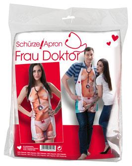 ORION Grembiule Cucina con Stampa Sexy Immagine Busto di Sexy Infermiera Nuda |700460|
