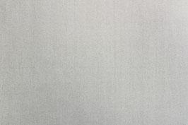 Baumwollstoff Art Gallery hellgrau