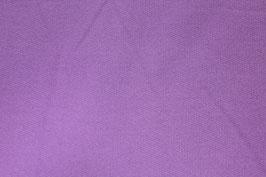 Sweat Baumwolle lila