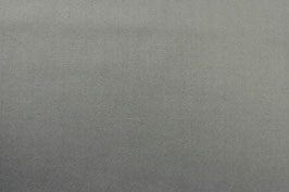 Baumwollstoff Art Gallery dunkelgrau