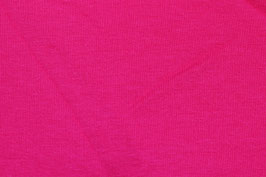Sweat Baumwolle pink