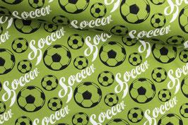 Jersey Fußball Soccer