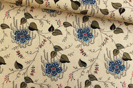 Baumwollstoff Peace & Unity Marcus Fabrics