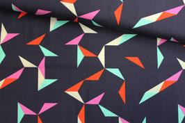 Baumwollstoff Moonlit Division of RJR Fabrics