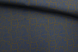 Sweat Hilco Dino Camouflage