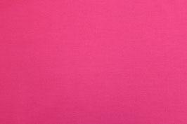 Baumwollstoff Robert Kaufmann pink