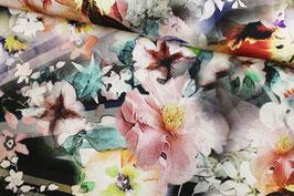 """Jersey """"Fleur Vive"""" von Hilco"""