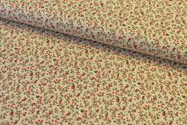 Baumwollstoff Marcus Fabrics Dressung Gowns