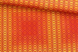 Baumwollstoff Schenck Company Dawaibo Selection