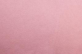 Bündchenware UNI 96% Baumwolle 4% Elastan