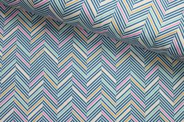 Jersey Playground Fabrics Art Gallery