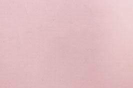 Baumwoll Popeline rosa