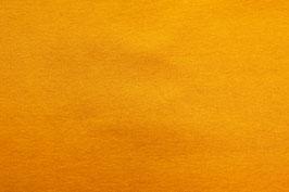 Bündchenware UNI 95% Baumwolle 5% Elastan