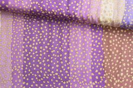 Baumwollstoff Rowan Fabric Westminster Fibers