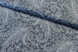 Baumwollstoff Marcus Fabrics Faye Burgos