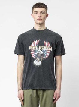 T SHIRT EAGLE