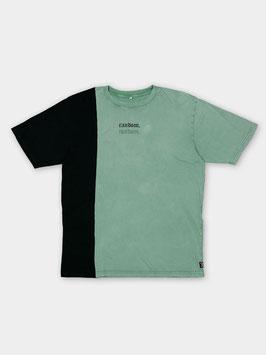 Spark Shirt