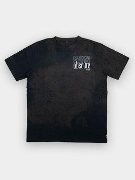 obscure 21 shirt - dark