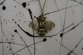 Fly Chain