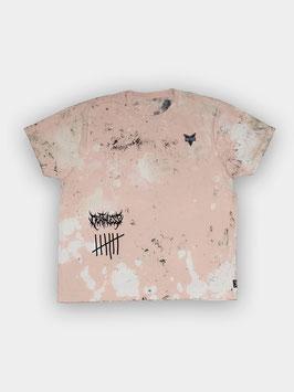 hyle shirt