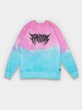 Spring/Bloom Sweater
