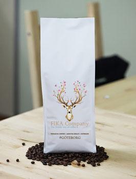 FIKA Company koffie 500 gram