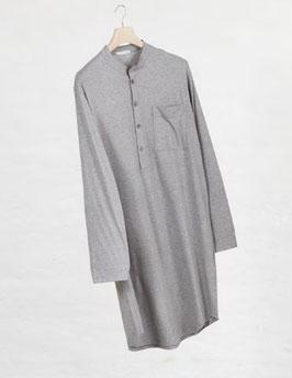 Sunday in Bed Nachthemd Stanley