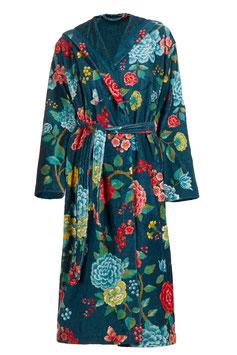Pip Kimono Good Evening