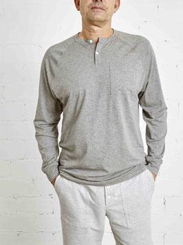 Sunday in Bed Shirt Derek