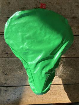Sattel-Cover | gruen