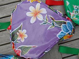 Sattel-Cover