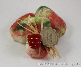 """""""Erdbeerliebe"""""""